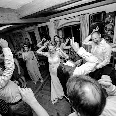 Wedding photographer Arnold Mike (arnoldmike). Photo of 20.11.2018