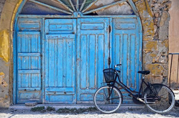 Essaouira di Migliu