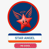 Star Angel Preschool