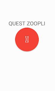 Descargar QUEST ZOOPLI para PC ✔️ (Windows 10/8/7 o Mac) 1