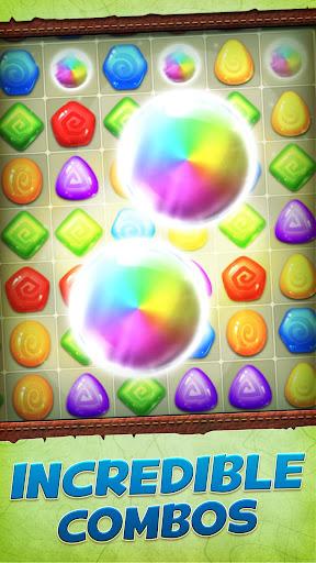 Temple Run: Treasure Hunters  screenshots 10