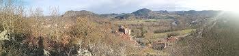terrain à Coubon (43)