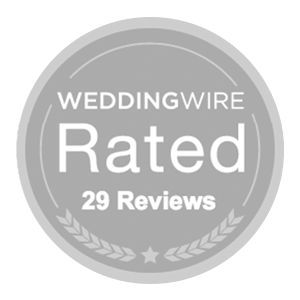 wedding_wire_2015.png