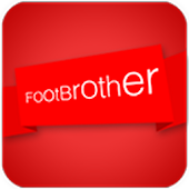 FootBrother