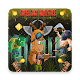 Download Super Zack Adventures For PC Windows and Mac