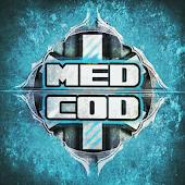 Download MEDcod Todas as tabelas Free
