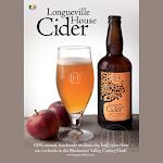 Longueville O'callaghan's Irish Cider