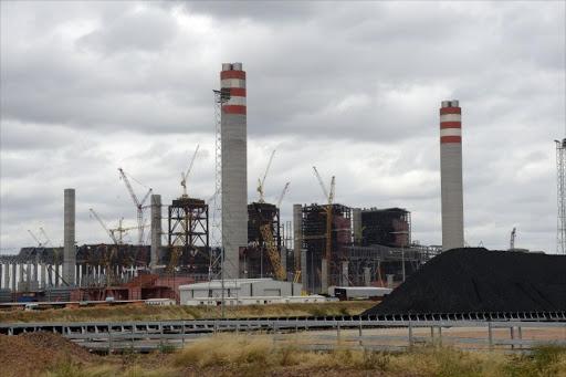 Medupi: Timeline of a R145bn — and still counting — disaster