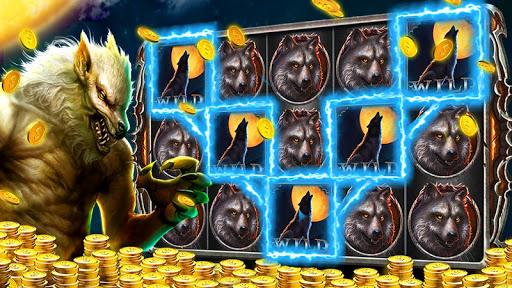 Grand Slots:Free Slot Machines filehippodl screenshot 9