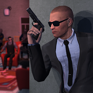 Secret Mission Agent Rescue for PC and MAC