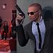 Secret Mission Agent Rescue icon