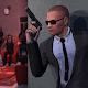 Secret Mission Agent Rescue (game)