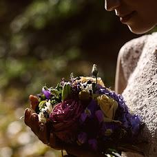 Wedding photographer Vladimir Doleckiy (zzzvvi). Photo of 21.06.2016
