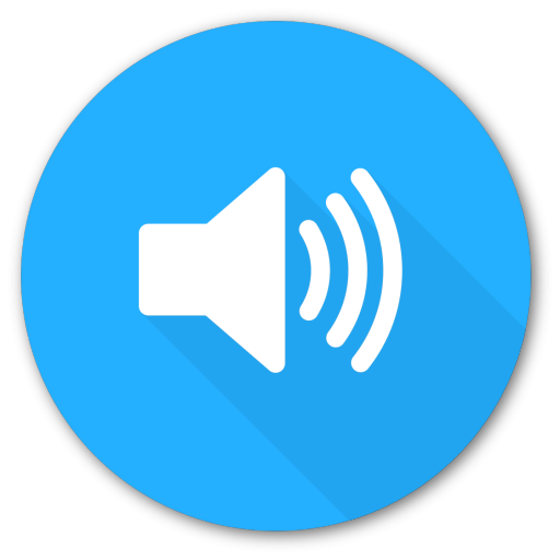 Volume Control + - Apps on Google Play