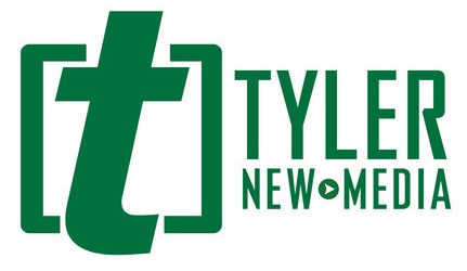 Tyler New Media