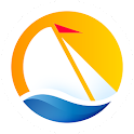 YachtingWeather icon
