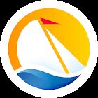 YachtingWeather icon