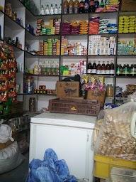 Durga General & Provisional Store photo 2