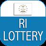 com.leisureapps.lottery.unitedstates.rhodeisland