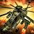 US Navy Warship Attack: Gunship Heli Air Strike 1.0.1 Apk