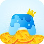 PlayMobo: Earn Free Gift Cards, Discover Cool Game