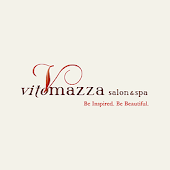 Vitomazza Salon & Spa