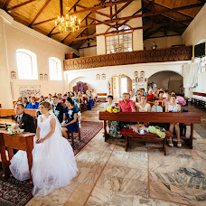 Wedding photographer Elena Minchenko (minchenko). Photo of 29.08.2015