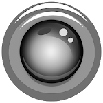 IP Webcam Icon