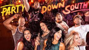 Party Down South thumbnail