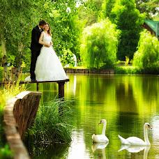 Wedding photographer Stanislav Shnayder (musem). Photo of 07.11.2015