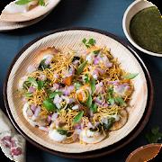 200+ Chaat Recipe in Gujarati