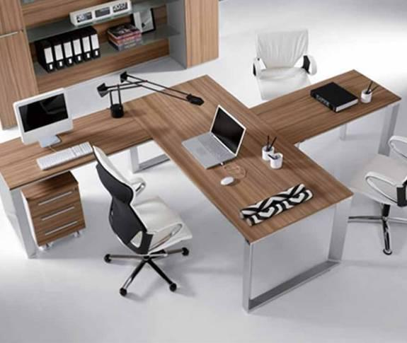 Modern Office Furniture Android Apps On Google Play