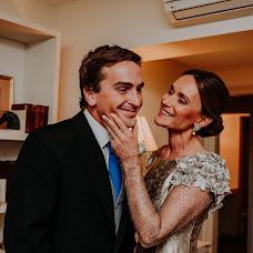 Wedding photographer Rodrigo Borthagaray (rodribm). Photo of 06.10.2017