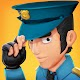 Police Officer APK