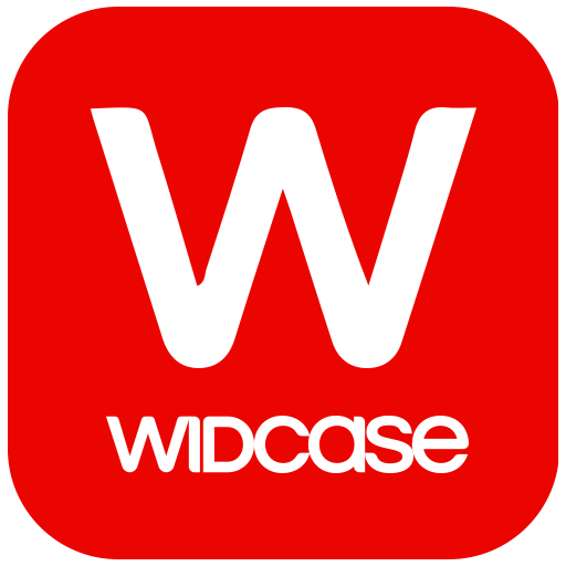 위드케이스, 휴대폰 액세서리는 위드케이스!!