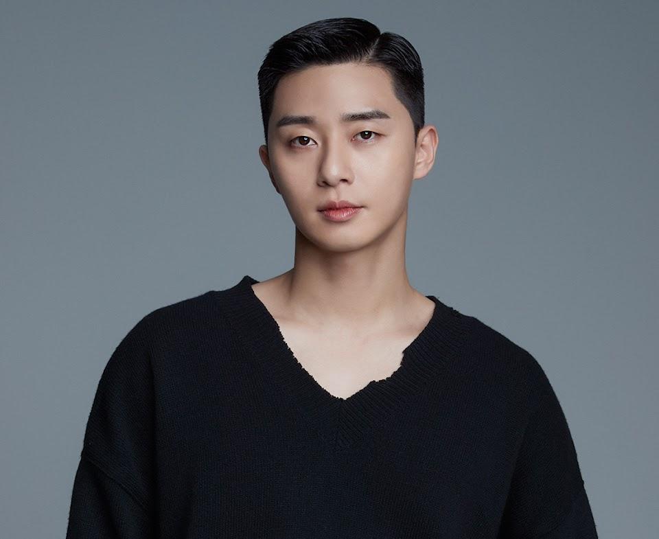 Park-Seo-Joon-Record-of-Youth