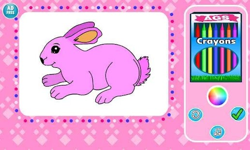 Download Free Kindergarten Coloring Games For PC On Windows And Mac Apk Screenshot 12