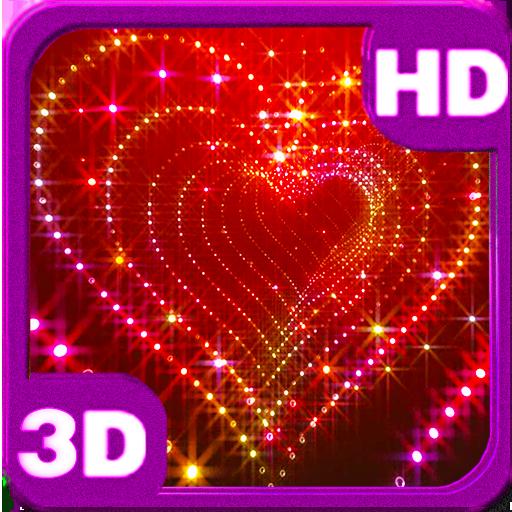 PiedLove.com Personalization avatar image