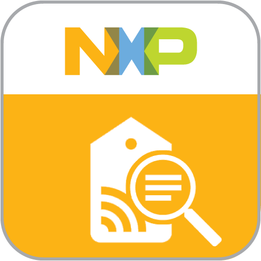Baixar NFC TagInfo by NXP para Android