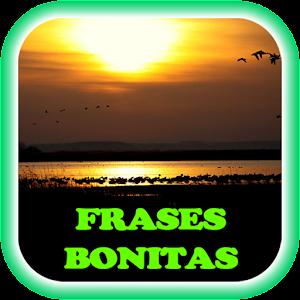 Frases Bonitas De Motivación 109 Apk Free Entertainment