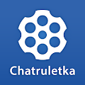 Chatruletka – Video Chat download