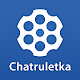 Chatruletka – Video Chat Apk