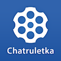 Chatruletka – Video Chat icon