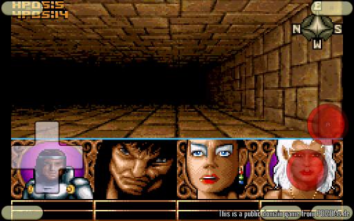 VGBAnext - Universal Console Emulator 6.4.1 screenshots 15