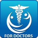 HapHealth - For Doctors icon
