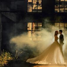 Wedding photographer Ning Yan (ningyan). Photo of 14.05.2017