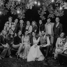 Wedding photographer Igor Novikov (nilph). Photo of 27.07.2017