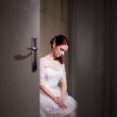 Wedding photographer Djordje Novakov (djordjenovakov). Photo of 04.02.2016