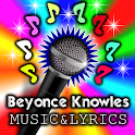 Beyonce Songs icon