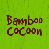 Bamboo Cocoon